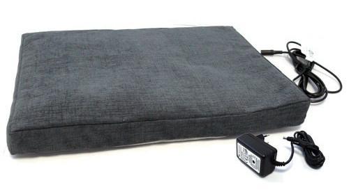tapis thermique pour chien donner chaleur fra cheur soulager les maux. Black Bedroom Furniture Sets. Home Design Ideas