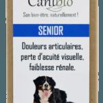 Canibio senior